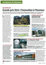 Le Moniteur Dec 2012.jpg